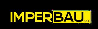 Imperbau logo