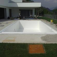 piscine img_1