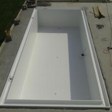 piscine img_2