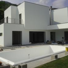 piscine img_4