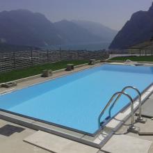 piscine img_5