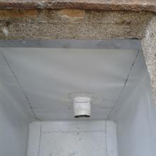 vasche - pozzetti img_4